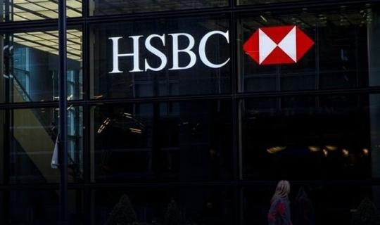 Photo of HSBC'nin Anketi Sonuçlandı! Türkiye 5. Ülke Oldu!