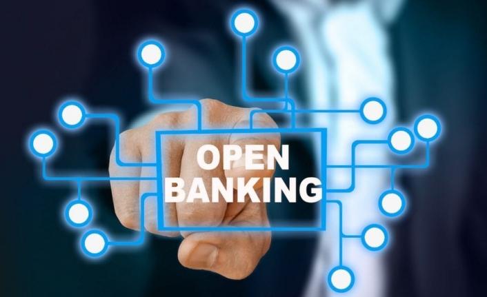 IBM'den Açık Bankacılık Tanıtımı