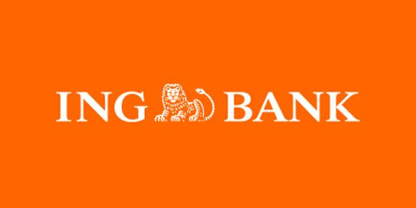 ING Bank Bilgi Yönetimleri Operasyonları Yetkili Yardımcısı Alımı Yapacak