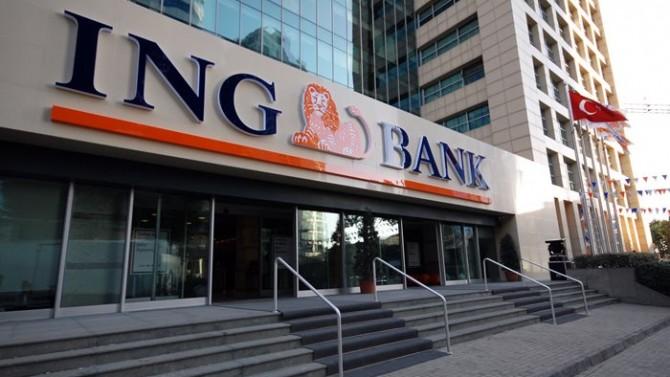 ING Bank Dönemsel/Proje Bazlı Eleman Alımı Yapacak!