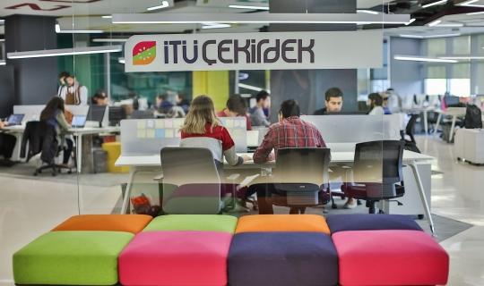 ING Bank Fintech Girişimlerini Destekliyor