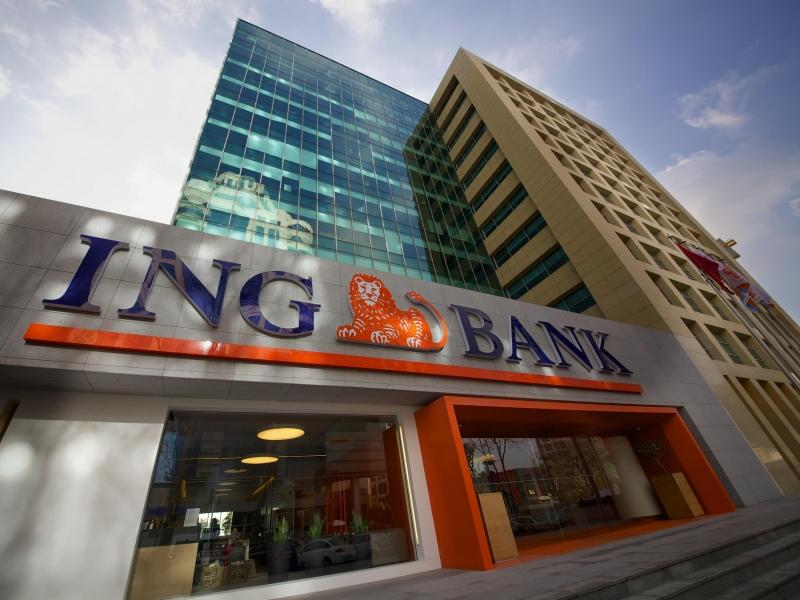 ING Bank Yönetici Asistanı Alımı Yapacak!
