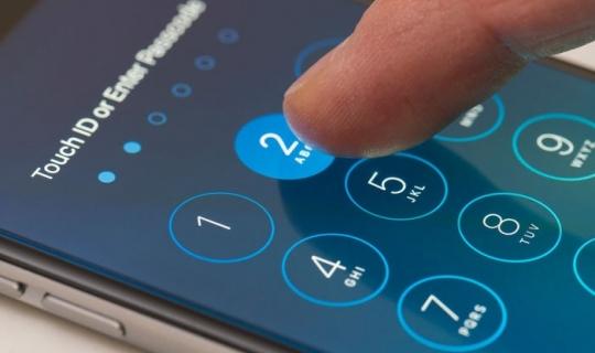 iOS 12 Yüklü iPhone Telefonların Korunma Yolları Açıklandı!