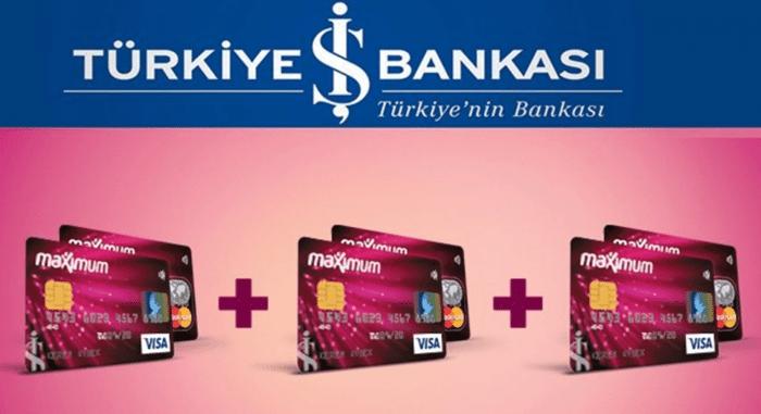is-bankasi-30-tl-hediye-akaryakit-kampanyasi-devam-ediyor