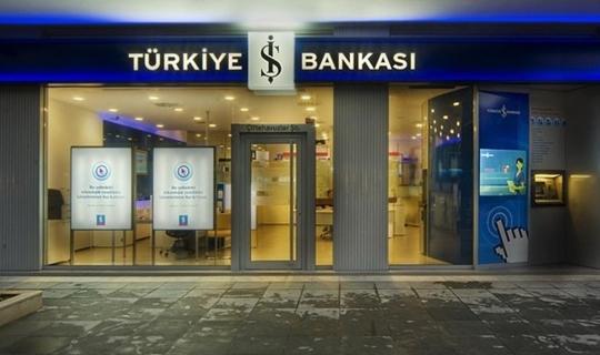 İş Bankası Octet İşbirliğiyle İhracatı Destekliyor