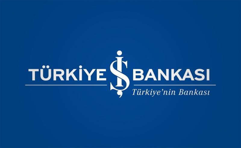 İş Bankasından Teknoloji Yatırımı