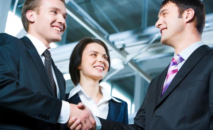 İş Hayatında İtibar Yönetimi Nedir? Nasıl Sağlanır?