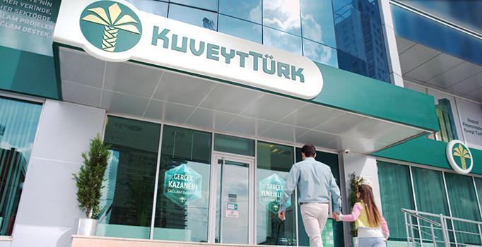 Kuveyt Türk Çağrı Akademi'de Görevlendireceği Üniversite Öğrencisi Alımı Yapacak!