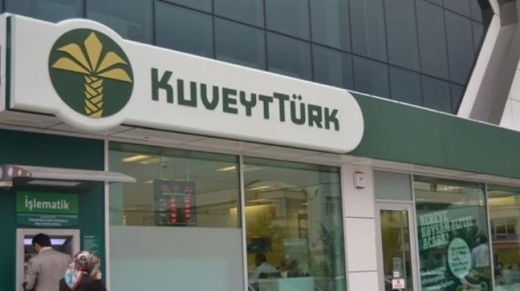kuveyt-turk-gise-yetkilisi-personel-alimlari-yapiyor