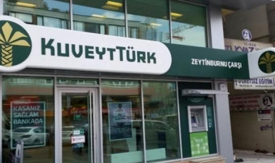 Kuveyt Türk Katılım Bankası Çağrı Merkezi İş Geliştirme Uzmanı Alımı Yapacak