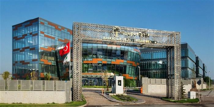 Kuveyt Türk Katılım Bankası Öğrenci Stajyer Personeller Arıyor!