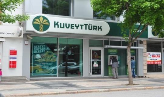 Kuveyt Türk Katılım Bankası Süreç Geliştirme Uzman Yardımcısı Alımı Yapacak