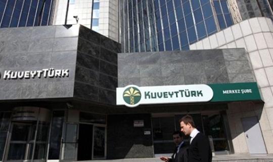 Kuveyt Türk Katılım Bankası Ürün Geliştirme Uzman Yardımcısı Alımı Yapacak!