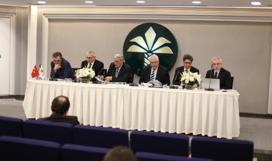 Kuveyt Türk Sermayesini Artıracak