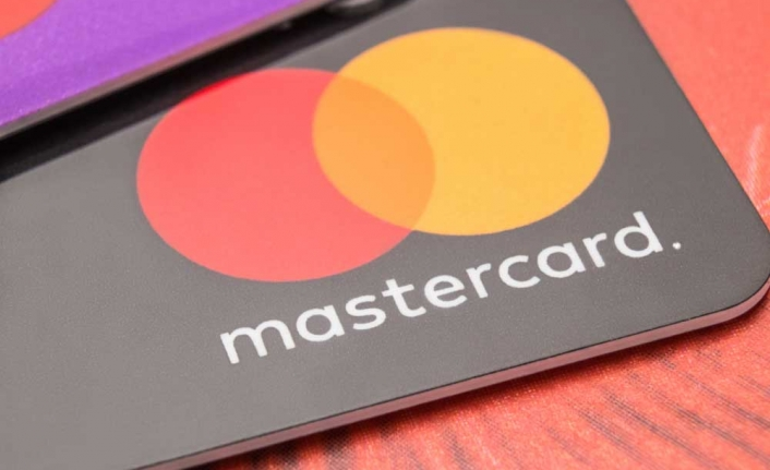 Mastercard'dan Yeni Sadakat Programı Uygulaması