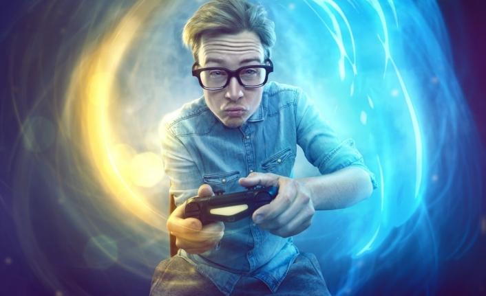 Photo of Oyun Geliştiricileri FinTech Sektörüne Adımını Atıyor