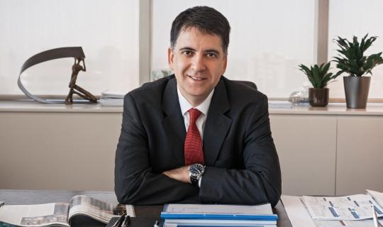 QNB Finansbank Türkiye Ekonomisini Destekliyor