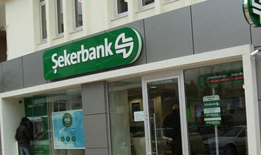 Şekerbank Dış İşlemler Yetkilisi Alımı Yapacak!