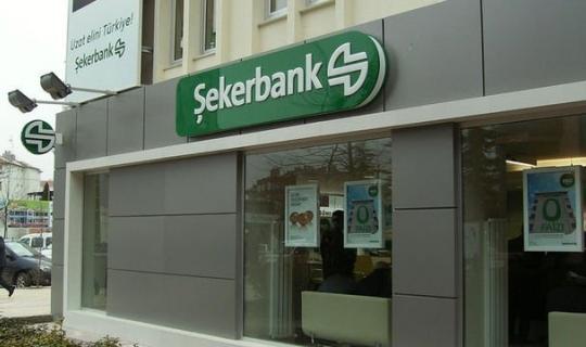 Şekerbank İşletme Bankacılığı Müşteri Temsilcisi Alımı Yapacak!
