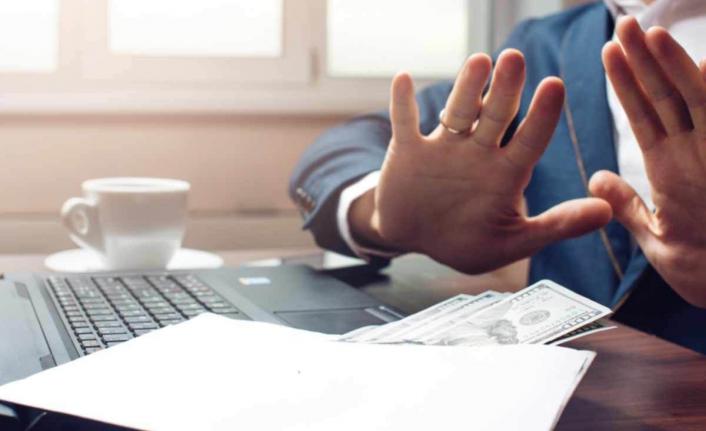 Şirketler Tarafından Yapılan İş Teklifi Nasıl Reddedilir?
