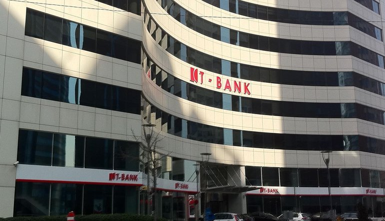 T-Bank Risk Yönetimi Yetkilisi Alımı Yapacak!