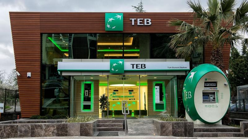 TEB Banka Yöneticisi/Yönetmeni Alımı Yapacak!