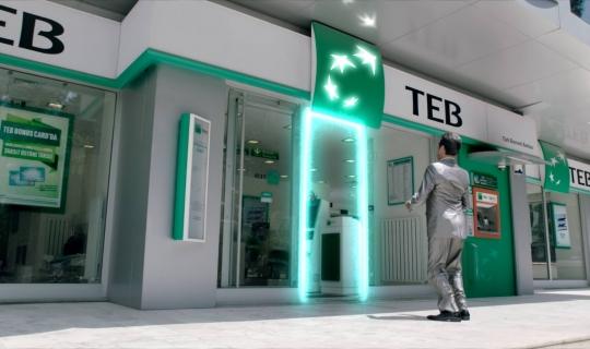 TEB Eczacıları Unutmadı
