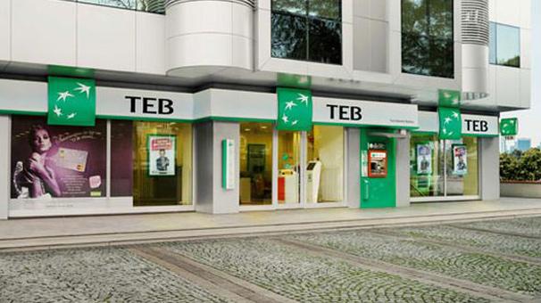Türk Ekonomi Bankası KOBİ Müşteri İlişkileri Yöneticisi Alımı Yapacak!