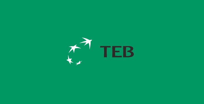 Türk Ekonomi Bankası Kredili Ürünler Tahsilat Yetkilisi Alımı Yapacak