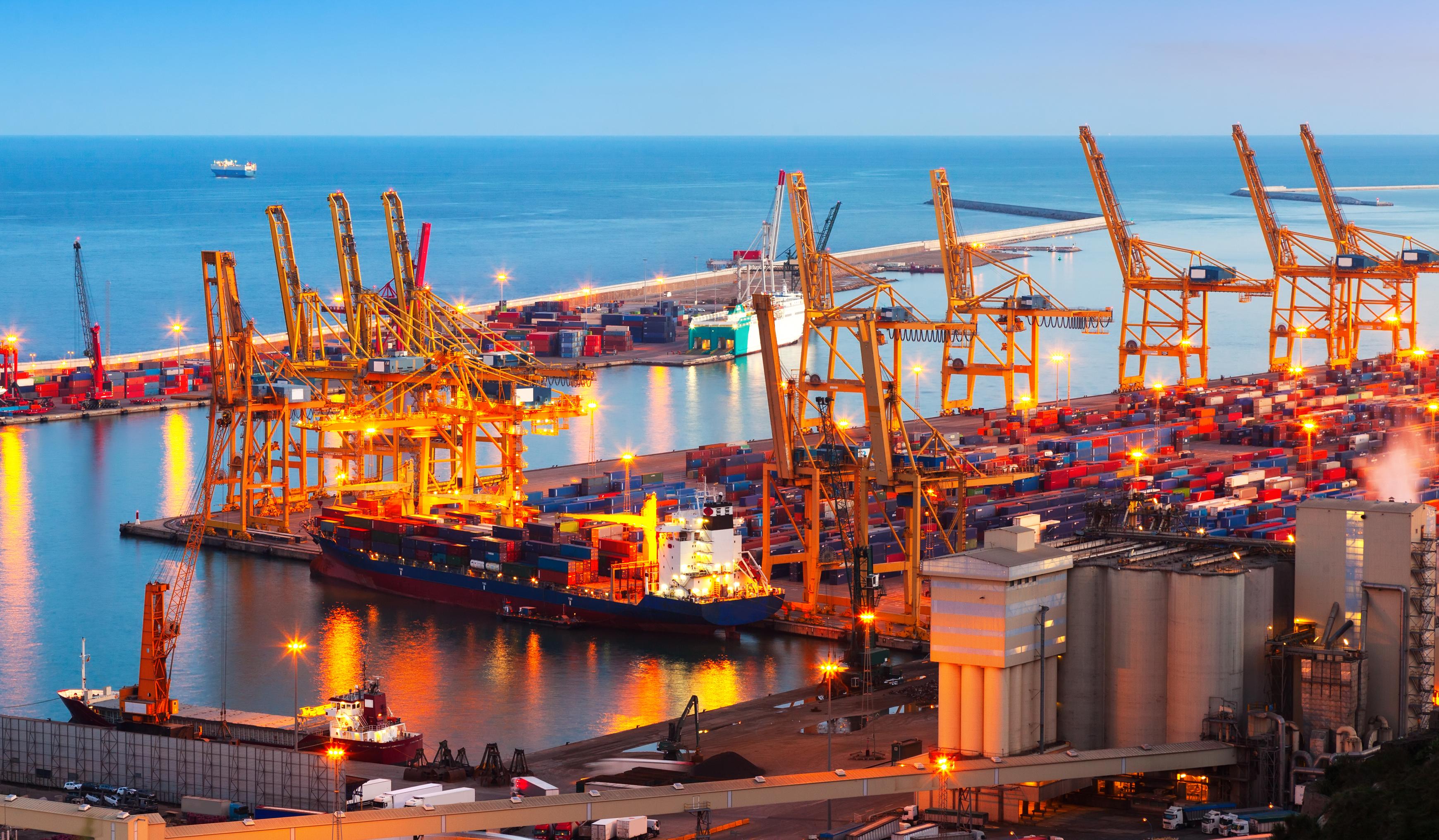 turk-ekonomi-bankasinin-ihracatcilara-destegi-suruyor
