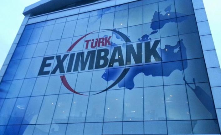 Photo of Türk Eximbank Bankaların Yurtdışı Şubelerinden Kredi Kullandırıyor!