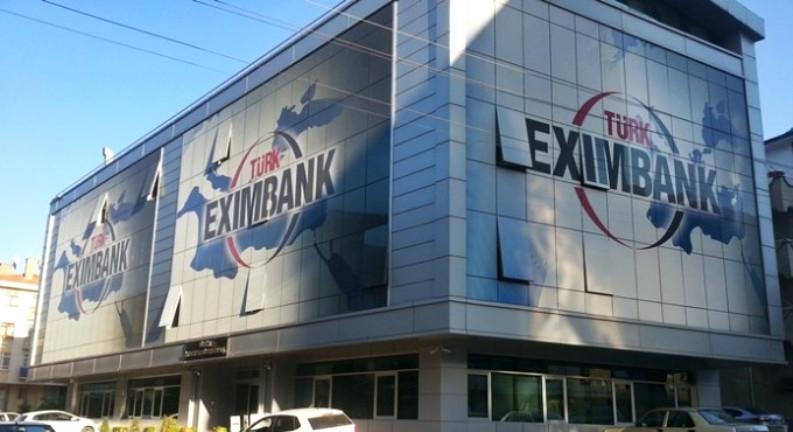 Türk Eximbank'tan Üst Üste Büyük Başarı