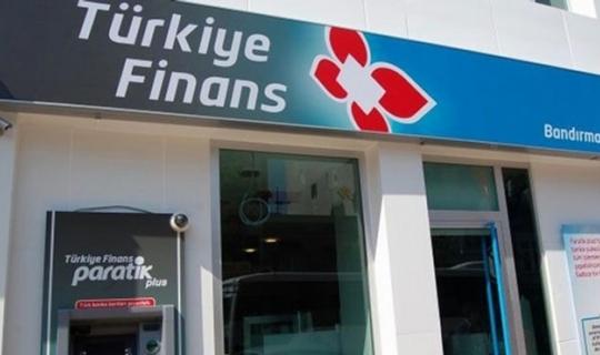 Türkiye Finans Katılım Bankası Bilgi Sistemleri Müfettişi/Müfettiş Yardımcısı Alımı Yapacak!