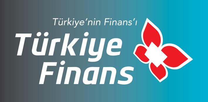 Türkiye Finans Katılım Bankası Kredi İzleme Yetkilisi Alımı Yapacak