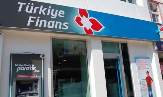 Türkiye Finans Katılım Bankası Kredi Riski Yöneticisi Alımı Yapacak!