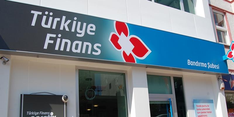 Türkiye Finans Katılım Bankası Likidite Fonlama Uzmanı Alımı Yapacak!