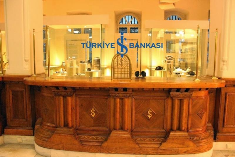 Türkiye İş Bankası Müzesi 10.Yaşını Kutluyor!