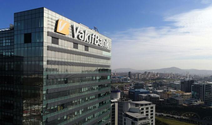 vakifbank-genel-mudur-yardimcisi-sayisi-azaltildi