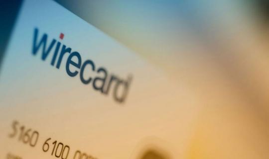 Wirecard, 2025'e Kadar 10 Milyar Dolar Gelir Hedefliyor