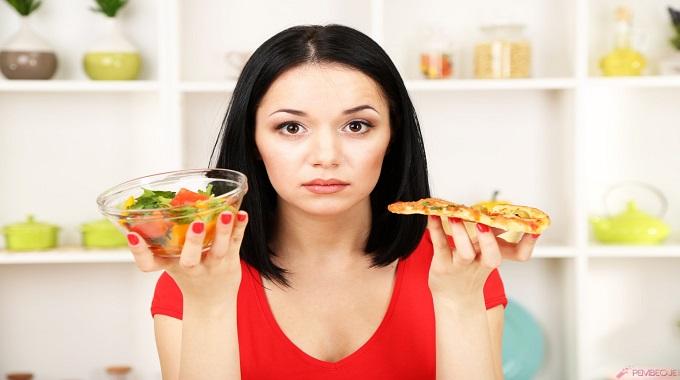 Çalışanlar İçin Pratik Öğle Yemekleri ve Faydaları