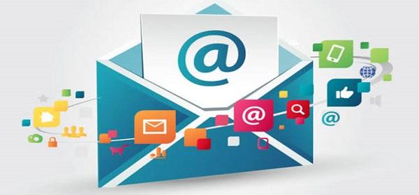 İş Hayatında E-Posta Yazarken Dikkat Edilmesi Gereken Kelimeler