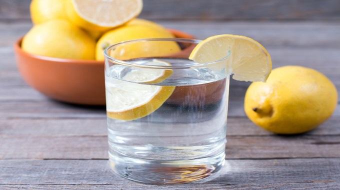 Çalışma Masanızdan Suyu Eksik Etmemek İçin 5 Neden!