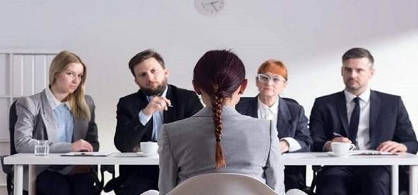 İş Mülakatı Sırasında Şirkete Sormanız Gereken 7 Soru