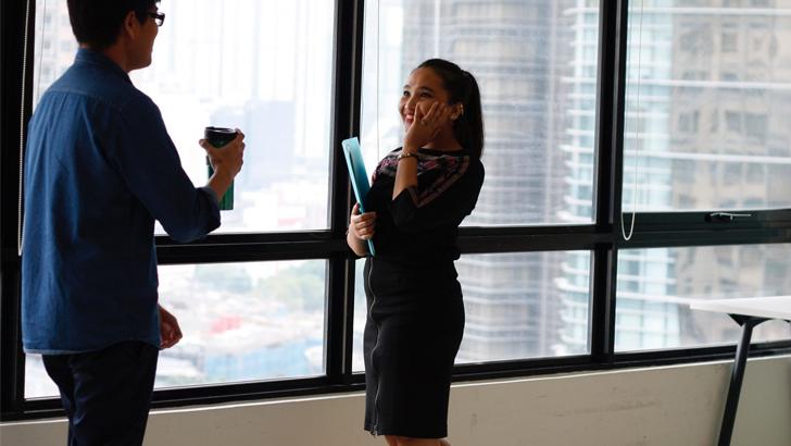 Photo of Bankacılık ve Sigortacılık Bölümü İş İmkanları