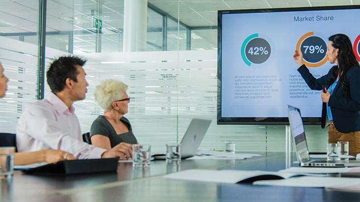 Photo of Bankacılık ve Sigortacılık Dersleri