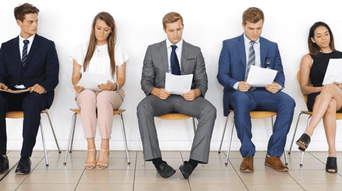 Banka Personel Alımı Mülakatlarında Başarılı Olmanın Püf Noktaları!