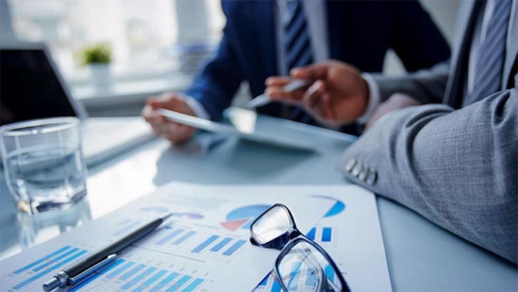 Photo of Bankacılık ve Sigortacılık