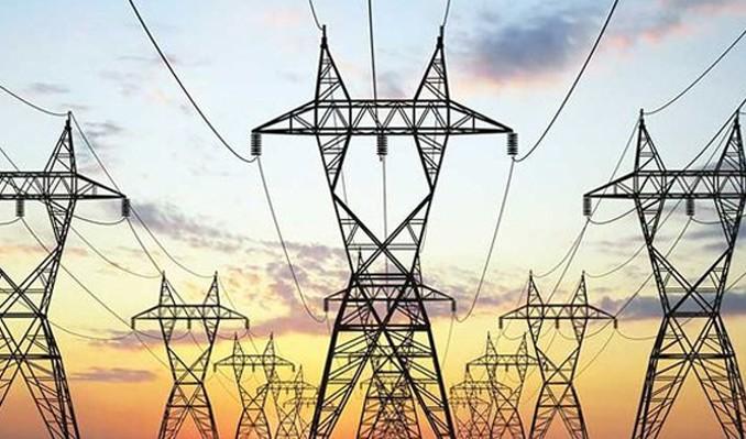 enerji-sektorundeki-batik-krediler-10-katina-cikti