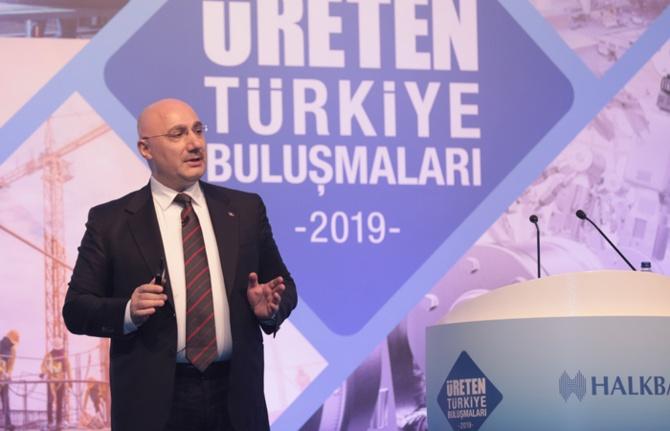 halkbank-ureten-turkiye-bulusmalari-basladi