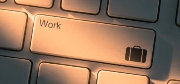 Çalışırken Başka Bir İş Yeriyle Nasıl Görüşülür?